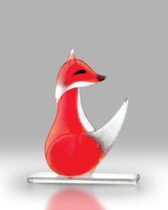 Fox 1625-16