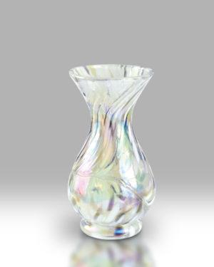 Friendship Vase 2100-20