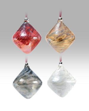 Friendship Diamond Drop 1469-15 – Set of 4