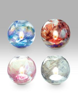 Table Sphere T'Light 1680-17 – Set of 4