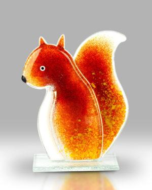 Squirrel 2159-21