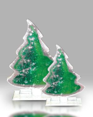 Christmass Tree – Green