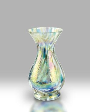 Friendship Vase 2101-20