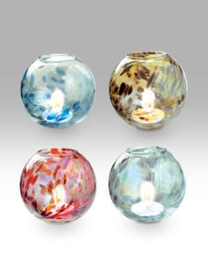 Table Sphere T'Light 1681-17 – Set of 4