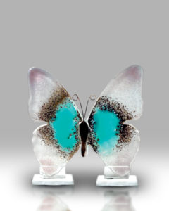 Butterfly 1666-17