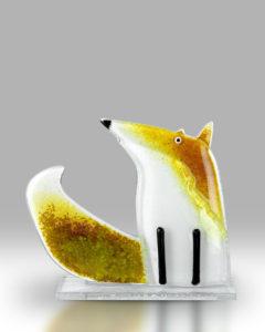 Fox 2156-21