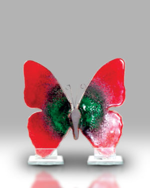 Butterfly 1668-17