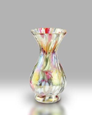 Friendship Vase 2102-20