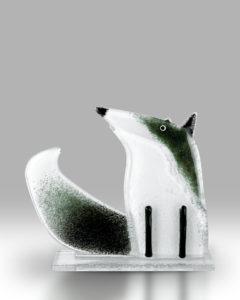 Fox 2157-21