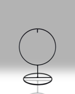 Circle Stand – Pack of 6