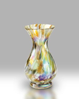 Friendship Vase 2103-20
