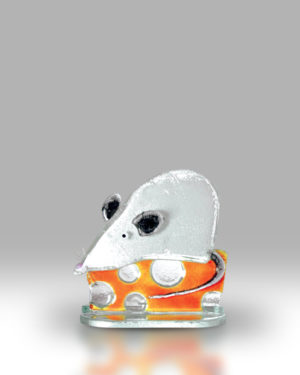 Mouse 1075-14