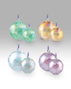 Friendship Ball Set 1029-15 & 1334-15 – Set of 4