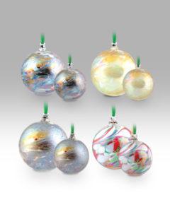 Friendship Ball Set 1028-15 & 1333-15 – Set of 4