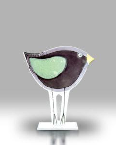 Bird 1322-15