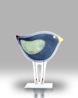 Bird 1324-15