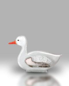 Duck 1702-17