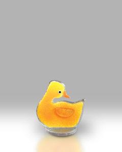 Duckling 1704-17