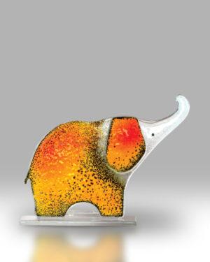Elephant – Amber 1755-17