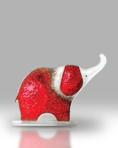 Elephant – Rosso 1757-17