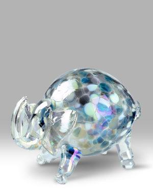Elephant Money Box – 2109-20