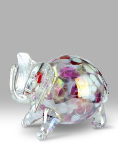 Elephant Money Box – 2111-20