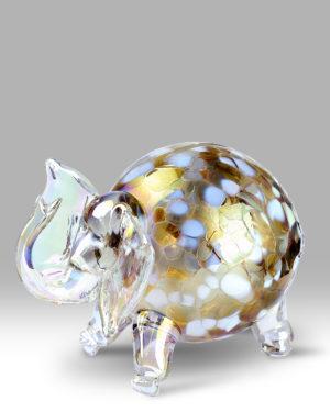 Elephant Money Box – 2110-20