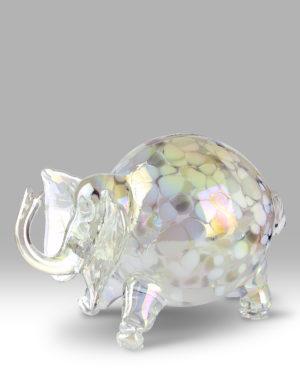 Elephant Money Box – 2108-20