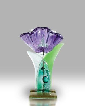 Flower 1669-17