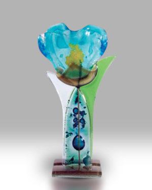 Flower 1674-17