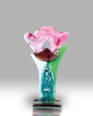 Flower 1672-17