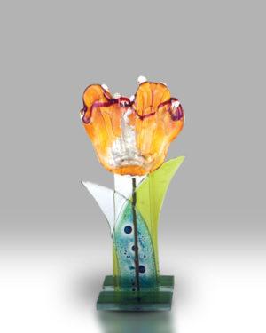 Flower 245-N10