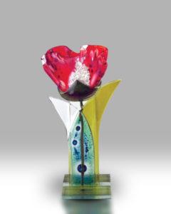 Flower 248-N10