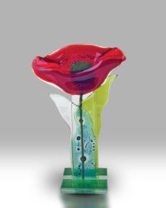 Flower 247-N10