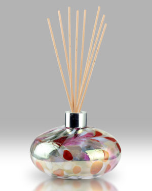 Friendship Reed Diffuser 2097-20