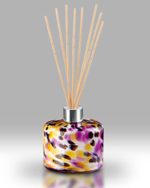 Friendship Reed Diffuser 2084-20