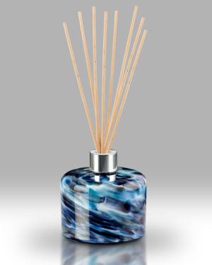 Friendship Reed Diffuser 2089-20