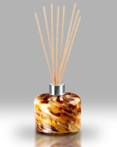 Friendship Reed Diffuser 2092-20