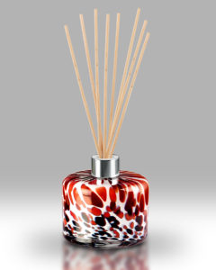 Friendship Reed Diffuser 2087-20