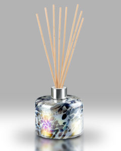 Friendship Reed Diffuser 2095-20