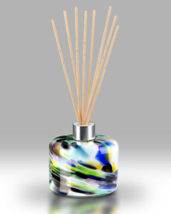 Friendship Reed Diffuser 2090-20