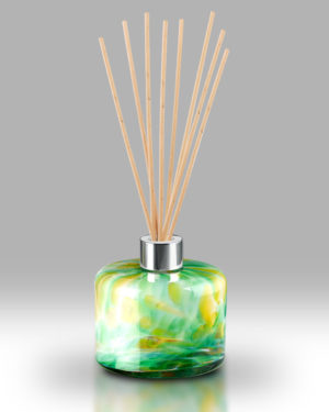 Friendship Reed Diffuser 2088-20