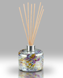 Friendship Reed Diffuser 2093-20
