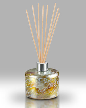 Friendship Reed Diffuser 2094-20