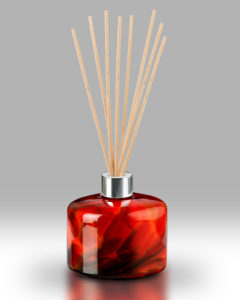 Friendship Reed Diffuser 2091-20