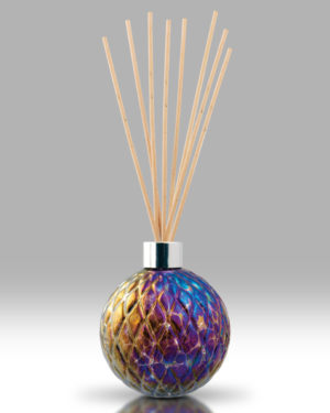 Friendship Reed Diffusers 1865-18 – Set of 4