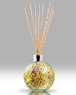 Friendship Reed Diffusers 1866-18 – Set of 4