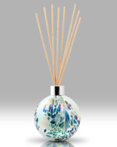 Friendship Reed Diffusers 1867-18 – Set of 4