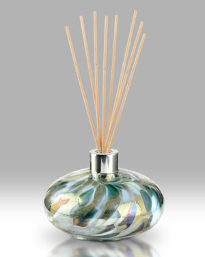 Friendship Reed Diffuser 2098-20