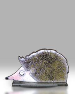 Hedgehog 2014-19